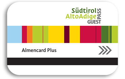 Almencard Plus